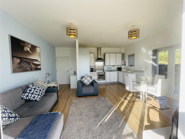 Bay View Apartments, Bwlchygwynt, Llanelli, SA15 2GB